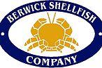 Berwick Shellfish Company