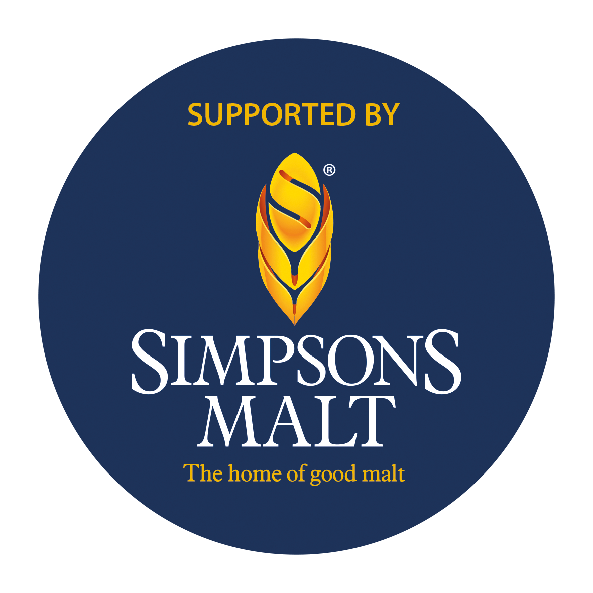 https://www.berwickfoodandbeerfestival.co.uk/wp-content/uploads/2019/05/Supported-by-Simpsons-Malt-roundel.png