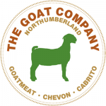 The Goat Company