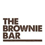 The Brownie Bar