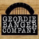 Geordie Banger Company