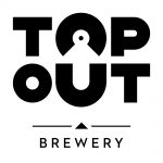 Top-Out-Brewery
