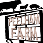 Peelham Farm Organics