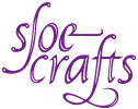 Sloe Crafts