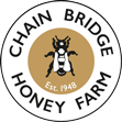 Chain bridge Honey