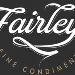 Fairleys Fine Condiments