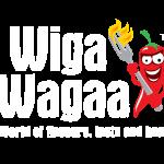 Wiga Wagaa Chilli