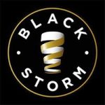 Black Storm Brewery